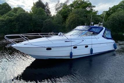 Princess 366 Riviera for sale in United Kingdom for £69,999