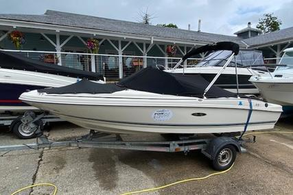 Sea Ray 175 Bow Rider for sale in United Kingdom for £13,999