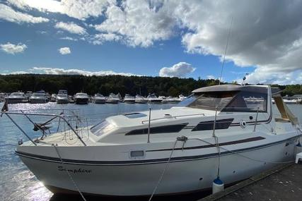 Birchwood Countess 27 for sale in United Kingdom for £12,995