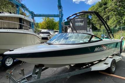 Mastercraft 190PROSTAR for sale in United Kingdom for £11,995