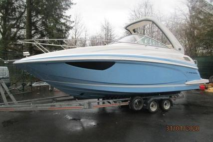 Regal 2800 Express for sale in United Kingdom for £99,999
