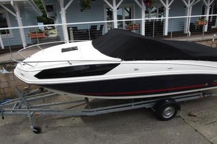 Bayliner VR6 Cuddy for sale in United Kingdom for £46,995