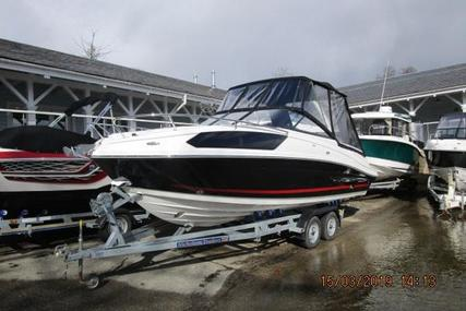 Bayliner VR6 Cuddy for sale in United Kingdom for £52,995
