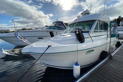 Jeanneau Merry Fisher 805 for sale in United Kingdom for £39,999