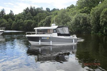 Quicksilver 675 Pilothouse for sale in United Kingdom for £39,999