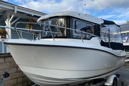 Quicksilver 605 Pilothouse for sale in United Kingdom for £31,995