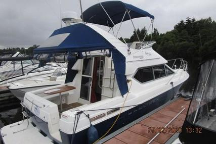 Bayliner 288 Flybridge for sale in United Kingdom for £59,995