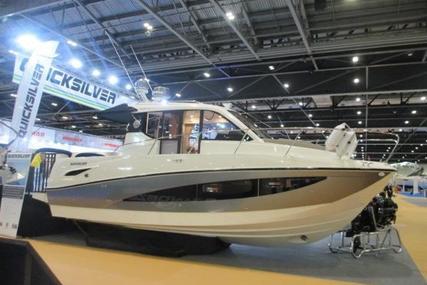 Quicksilver 855 Centenary for sale in United Kingdom for £124,995
