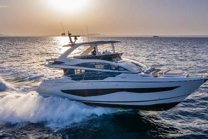Pearl 62 for sale in Spain for P.O.A.