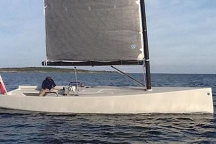 M BOATS FRESET 32 custom for sale in France for €159,000 (£141,400)