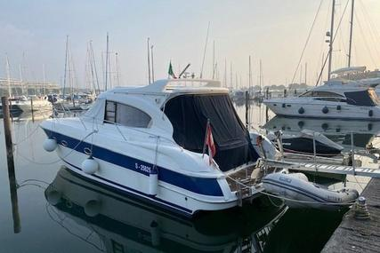 Bavaria Yachts 37 Sport for sale in Italy for €135,000 (£123,289)