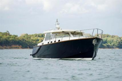 Revival 45 Gentlemans Motor Yacht for sale in Dominican Republic for £550,000