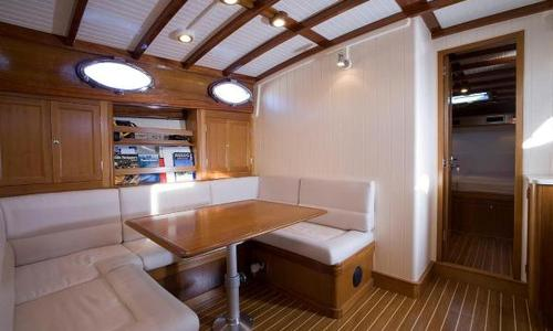 Image of Revival 45 Gentlemans Motor Yacht for sale in Dominican Republic for £550,000 Dominican Republic