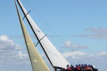 Marten 49 for sale in Australia for $450,000 (£248,930)