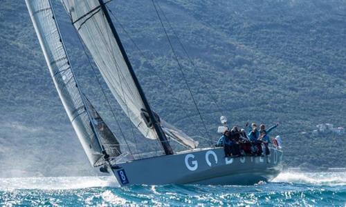 Image of Farr 520 Performance Cruiser for sale in Malta for €169,000 (£145,058) Malta
