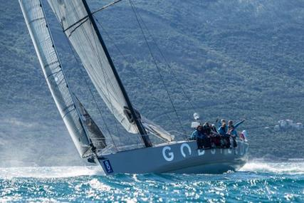 Farr 520 Performance Cruiser for sale in Portugal for €169,000 (£151,946)