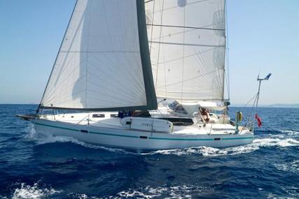 RM YACHTS 1200 for sale in Italy for €110,000 (£97,758)
