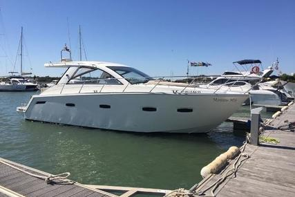 Sealine SC35 for sale in Spain for €218,000 (£187,832)