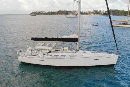 Beneteau First 40 for sale in Virgin Islands of the United States for $88,000 (£61,957)