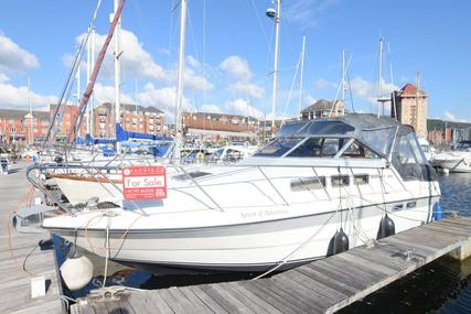 Spirit Yachts 3000 for sale in United Kingdom for £28,000