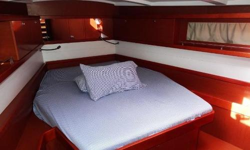 Image of Beneteau Oceanis 45 for sale in British Virgin Islands for $189,000 (£137,658) Tortola, British Virgin Islands