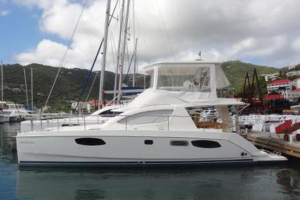 Leopard 39 PowerCat for sale in British Virgin Islands for $229,000 (£167,378)
