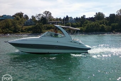 Cruisers Yachts 300 CXI for sale in United States of America for $77,700 (£57,204)
