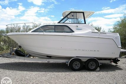 Bayliner 2452 Ciera Classic for sale in United States of America for $24,250 (£18,802)