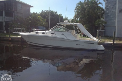 Wellcraft 330 Coastal for sale in United States of America for $94,900 (£69,363)