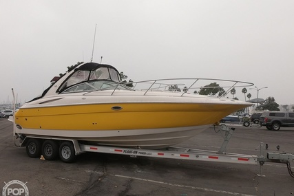 Monterey 298 SC for sale in United States of America for $63,400 (£49,158)