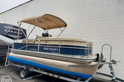 Lowe Ultra 180 Cruise for sale in United States of America for $21,000 (£15,432)