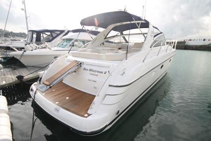 Princess V42 for sale in United Kingdom for £185,000