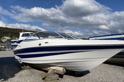 Campion S535 for sale in United Kingdom for £8,995 ($11,601)
