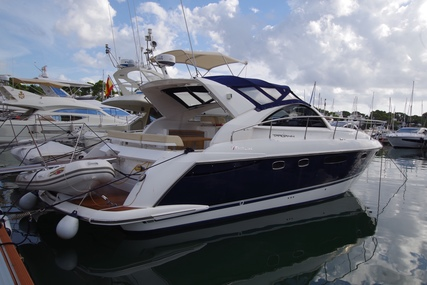 Fairline Targa 44 Open for sale in Spain for £189,950