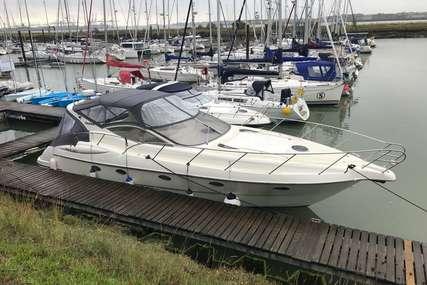 Gobbi 425 SC for sale in United Kingdom for £99,950