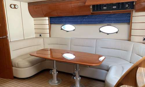 Image of Princess V50 for sale in United Kingdom for £139,950 Boats.co., United Kingdom