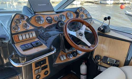 Image of Doral Boca Grande for sale in United Kingdom for £109,950 Boats.co., United Kingdom