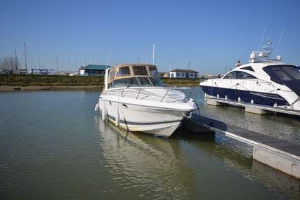 Formula 27 Cruiser for sale in United Kingdom for £22,950