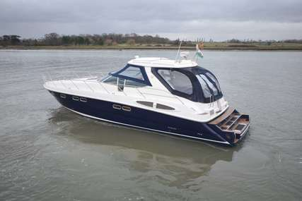 Sealine S48 for sale in United Kingdom for £169,950