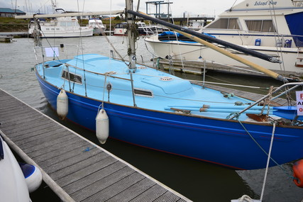 Marcon Cutlass 27 for sale in United Kingdom for £7,995