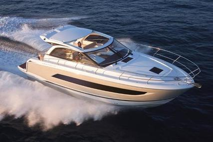 Jeanneau Leader 40 for sale in United Kingdom for £399,950