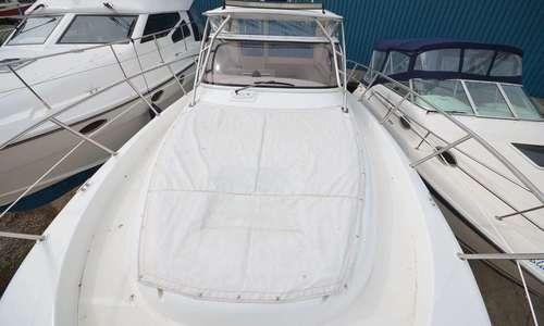 Image of BIMAX Genesi 930 for sale in United Kingdom for £59,950 Boats.co., United Kingdom
