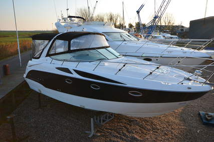 Bayliner 320 for sale in United Kingdom for £69,950