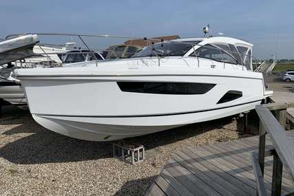 Sealine S330 for sale in United Kingdom for £159,950