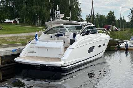 Princess V39 for sale in United Kingdom for £309,950