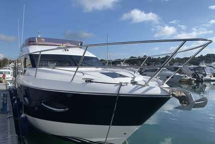 Princess 43 for sale in United Kingdom for £499,950