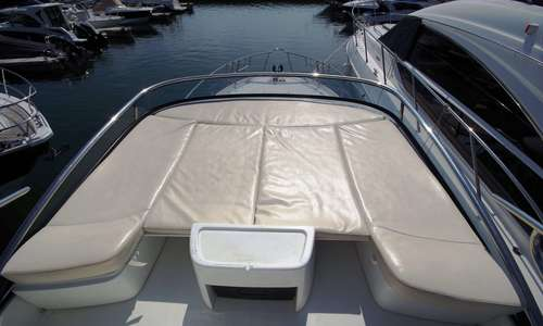 Image of Beneteau Antares 12 for sale in United Kingdom for £155,950 Boats.co., United Kingdom