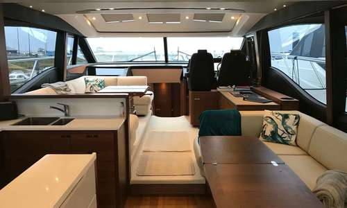 Image of Princess 65 for sale in United Kingdom for £1,949,950 Boats.co., United Kingdom
