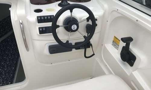 Image of Karnic 2260 Weekender for sale in United Kingdom for £17,500 United Kingdom
