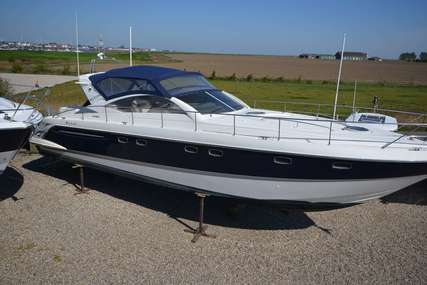 Fairline Targa 52 for sale in United Kingdom for £175,000